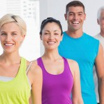 Yoga for Cancer Patients: Improving Your Outlook, Immunity and Ability