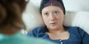 Chemotherapy and Coping With Hair Loss