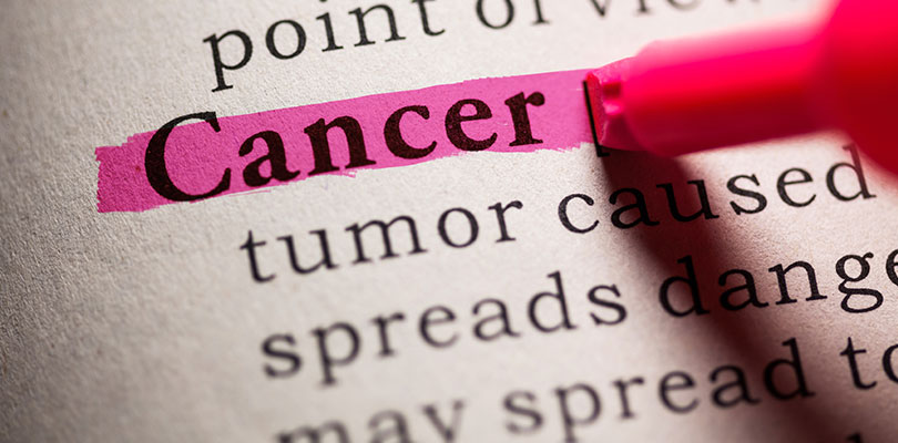 10 Cancer Terms You Should Know