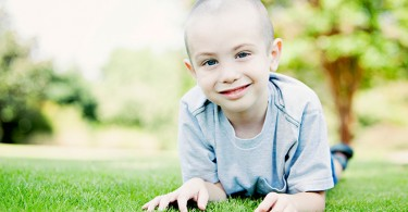 What You Should Know About Cancer in Children